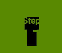 step11 アフターサービス