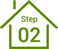 step2 プラン検討