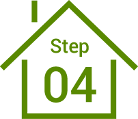 step4 詳細打ち合わせ