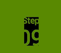 step9 施工・検査
